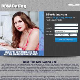 #8 is BBWDating.com